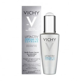 Vichy liftactiv serum 10 50ml