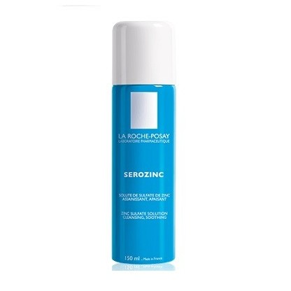 La Roche Posay Serozinc spray 50ml