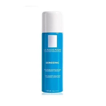La Roche Posay Serozinc spray 50ml