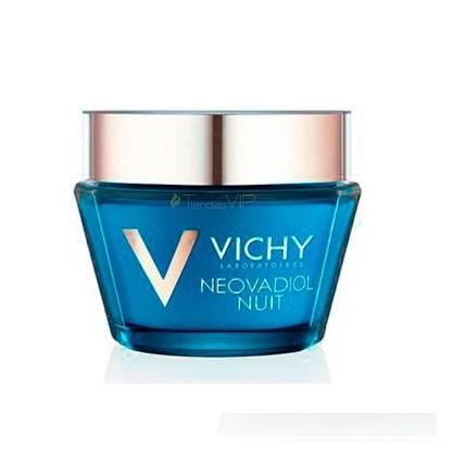 Vichy Aqualia Thermal Ligera Crema Tarro 50ml