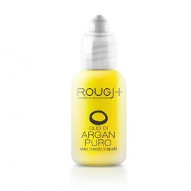 Rougj Aceite de Argan Puro 30ml