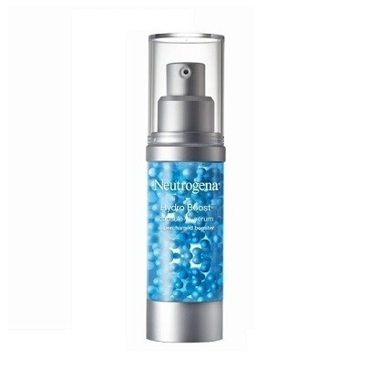 Neutrogena® Hydro Boost® Sérum facial 30ml