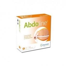 Abdoline 60 Comprimidos