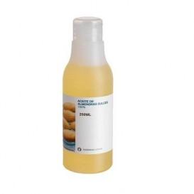 Botanica Nutrients aceite de almendras dulces 500ml