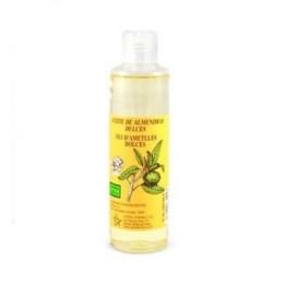 Aceite Almendras Dulces Estel Farma 400ml
