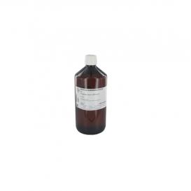 Aceite de almendras Fagron 1l