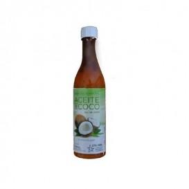 Estel Farma aceite de coco 175ml