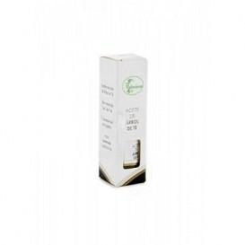 Botanicum  Aceite esencial  árbol de té 10ml