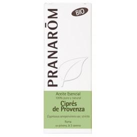 Pranarôm Aceite Esencial Ciprés De Provenza Bio 5 ml
