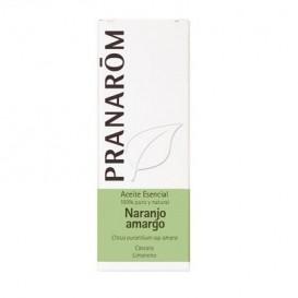Pranarôm Aceite Esencial Naranjo Amargo 10ml