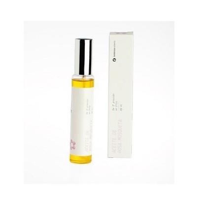Botanica Nutrients aceite rosa mosqueta spray 60ml