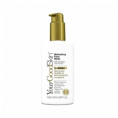 Your Good Skin Limpiador Facial Refrescante 150ml