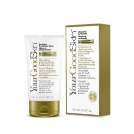 Your Good Skin Mascarilla Purificante 125ml