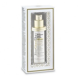 Your Good Skin Concentrado Equilibrante 30ml
