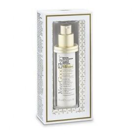 Your Good Skin Concentrado Equilibrante 30ml