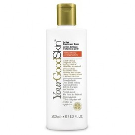 Your Good Skin Tonico De Tratamiento Activo 200ml