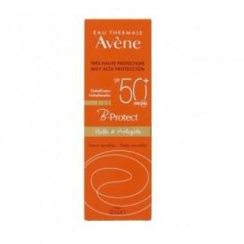 Avene Solar B-Protect spf 50+ 30ml