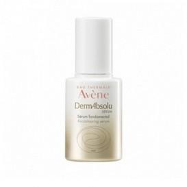 Avene Dermabsolu Serum esencial 30ml