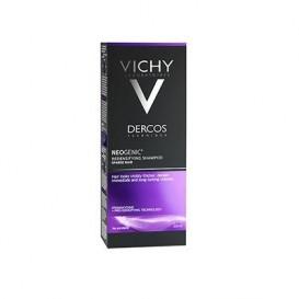 Vichy dercos champu neogenic redensificante 200ml