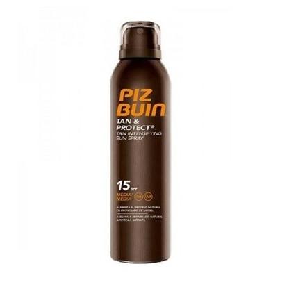 Piz Buin Tan & Protect fps 15 spray Bruma 150ml