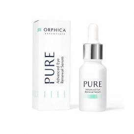 Orphica Pure Serum Contorno De Ojos 15 ml