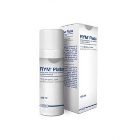 RYM Plata Spray 125ml
