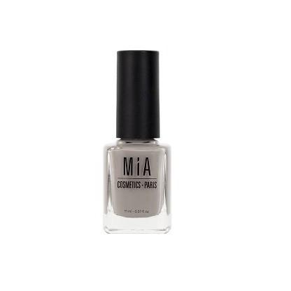 Mia Laurens Raisin esmalte de uñas 11ml