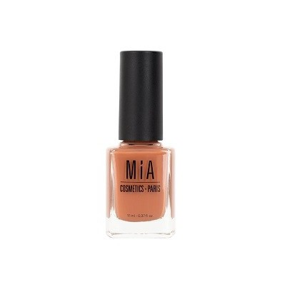 Mia Laurens Toffee esmalte de uñas 11ml