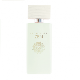Perseida  Flower of Zen Love Peony 100ml