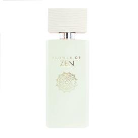 Perseida Flower of Zen Love Peony 100ml