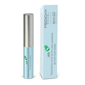 Medichy Model Lash S10 pestañas 5ml