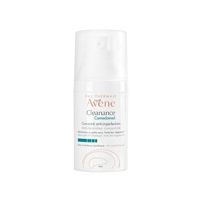 Avène Cleanance Comedomed Concentrado Antimperfecciones 30ml