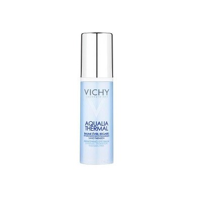 Vichy Aqualia Thermal Bálsamo Mirada Despierta 15ml