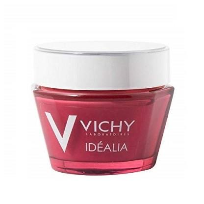 Vichy Idéalia crema piel seca 50ml