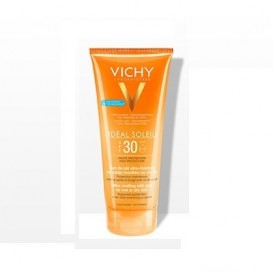 Vichy Ideal Soleil Gel ultra fundente SPF30 200ml