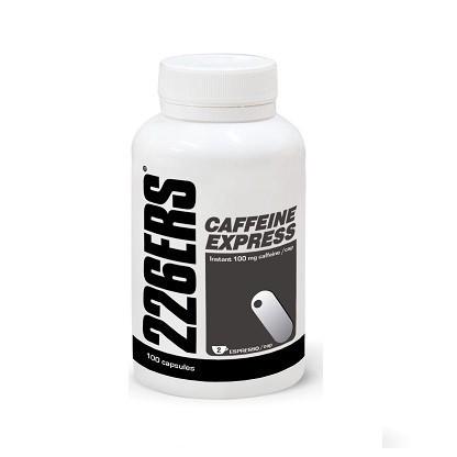 226Ers Cafeina Express 100cap