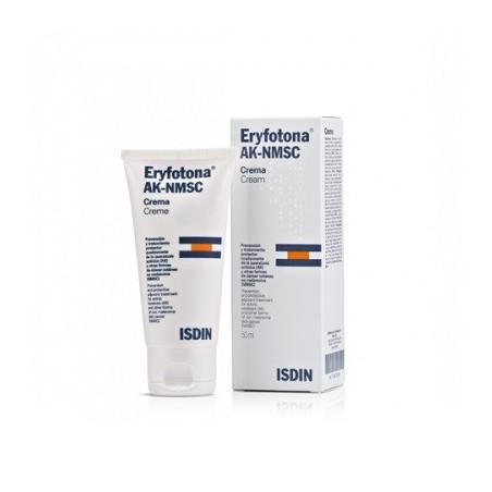 Eryfotona® AK-NMSC crema SPF100+ 50ml