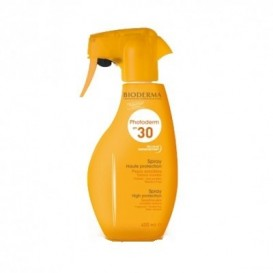 Photoderm Spf 30 Spray Familiar 400ml