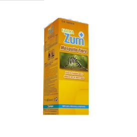 Farma Zum Mosquito Tigre 300ml