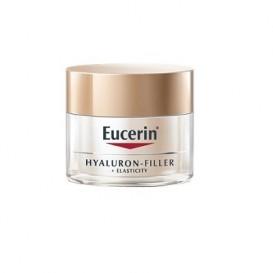 Eucerin Hyaluron-Filler +...