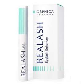 Realash Orphica serum de...