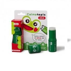 Calmatopic stick 14g