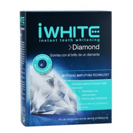 iWhite Diamond kit de...