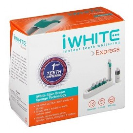 iWhite Express Kit de...