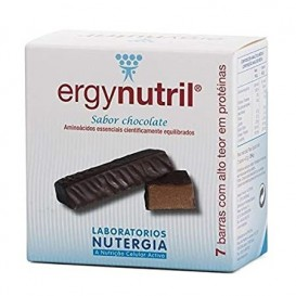 Nutergia Ergynutril...