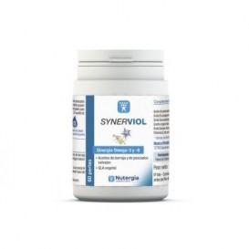Nutergia Synerviol 60 perlas