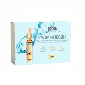 Isdin Hyaluronic Booster 30...