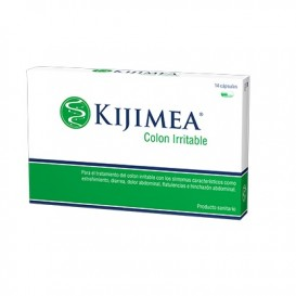Kijimea Colon Irritable Pro...