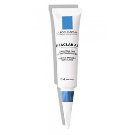 La Roche Posay Effaclar A.I crema 15ml