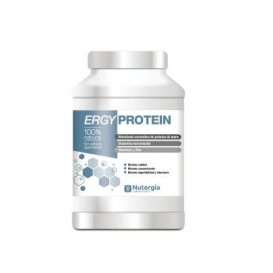 Nutergia Ergyprotein 1 kg...